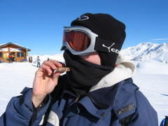 www/themes/cardu/Ski/Courchevel/img_0885-240x180.jpg