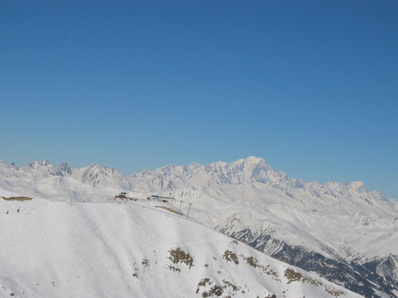 www/themes/gradient/Ski/Courchevel/img_0911-758x422.jpg