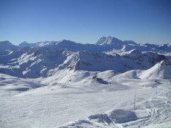 www/themes/simple/Ski/Tignes/pict0025-240x180.jpg