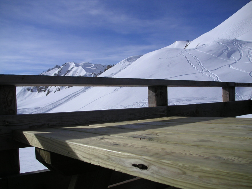 www/themes/simple/Ski/Tignes/pict0041-1200x660.jpg
