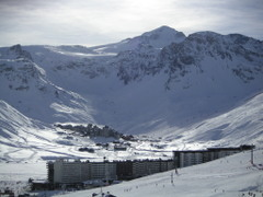 www/themes/simple/Ski/Tignes/pict0061-240x180.jpg
